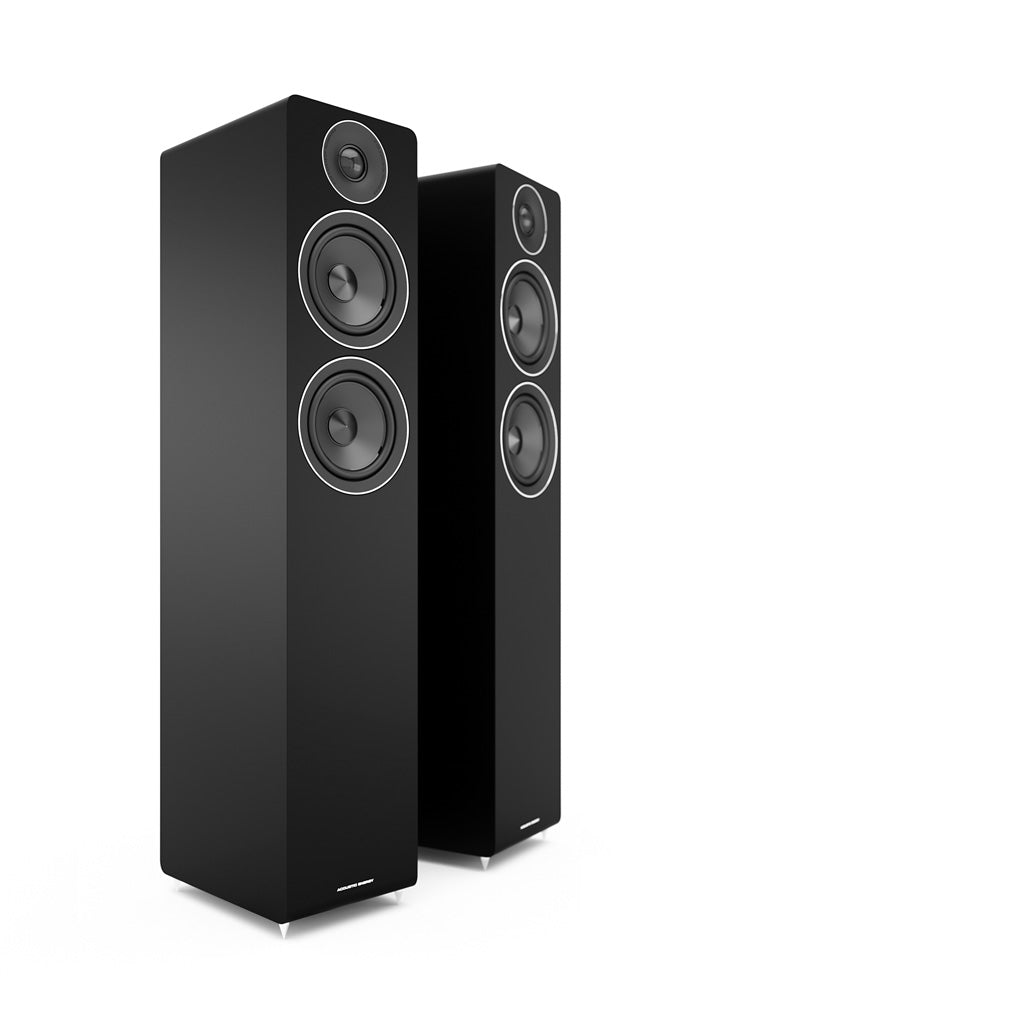 AE109 Floorstanding Speakers