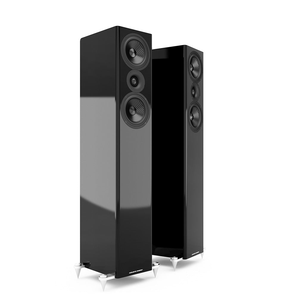 Acoustic Energy AE509 Speakers
