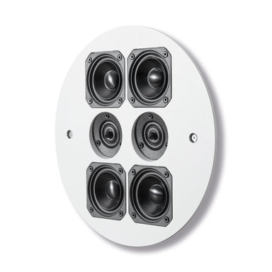 Artcoustic Architect 4-2 SL Speaker | AUDIONATION