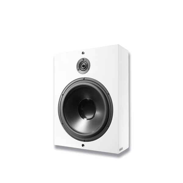 Artcoustic CPH-10P Speakers - AUDIONATION