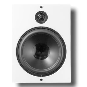 Artcoustic - CPH-10 P Speakers
