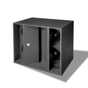 Artcoustic Performance PS4 Subwoofer
