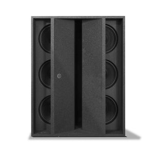 Artcoustic Performance PS6 Subwoofer