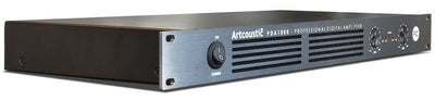 Artcoustic PDA1000 Amplifier