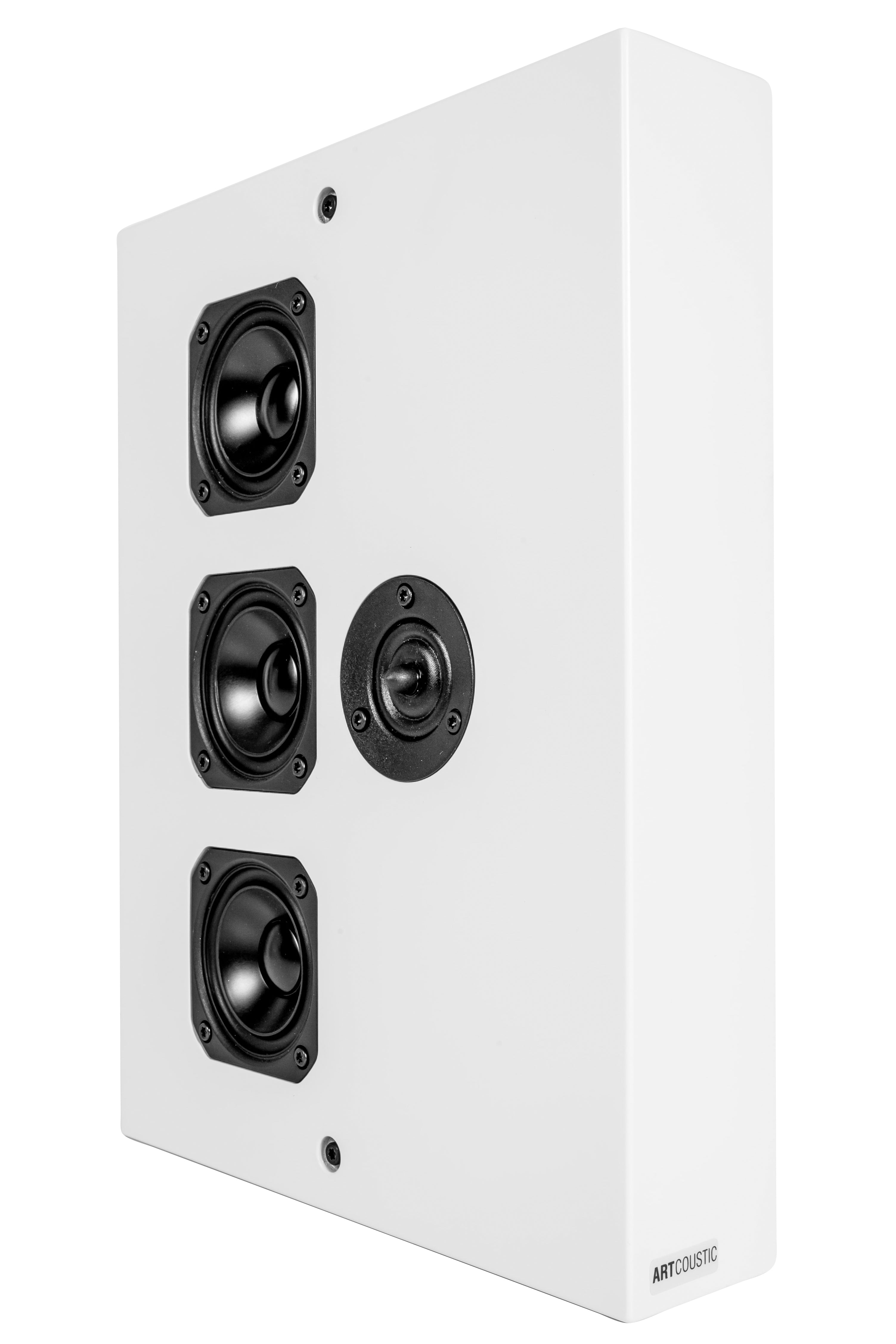 Artcoustic Diablo SL Speakers | AUDIONATION