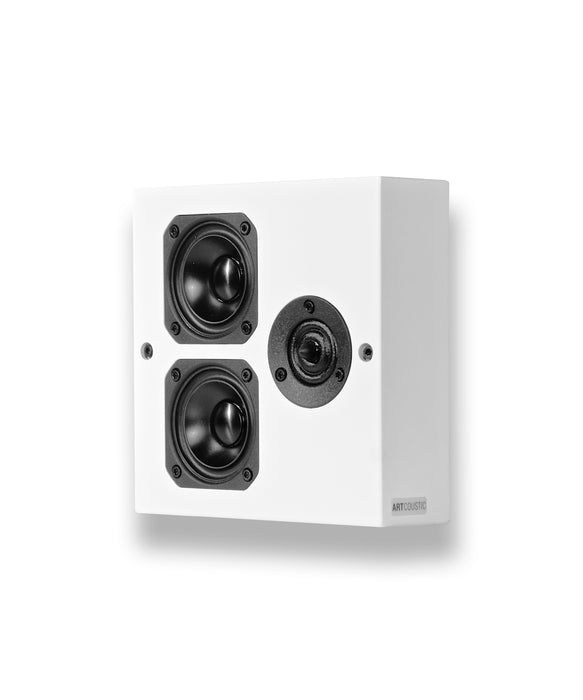 Artcoustic Target SL Speakers | AUDIONATION