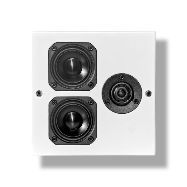 Artcoustic Target SL Speakers - AUDIONATION