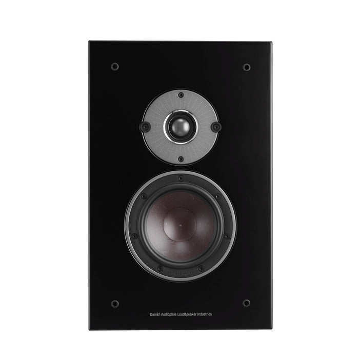 DALI Oberon On-Wall Speakers | AUDIONATION