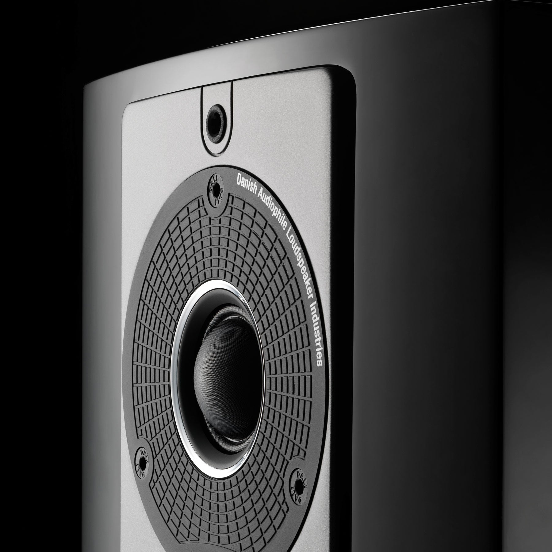 Rubicon 2C Active Wireless Speakers
