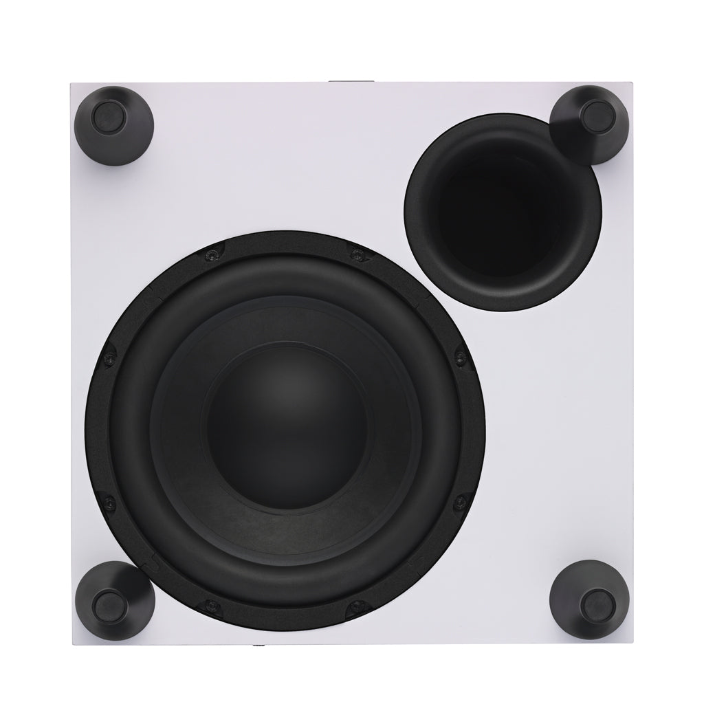 DALI SUB C8D Subwoofer | AUDIONATION