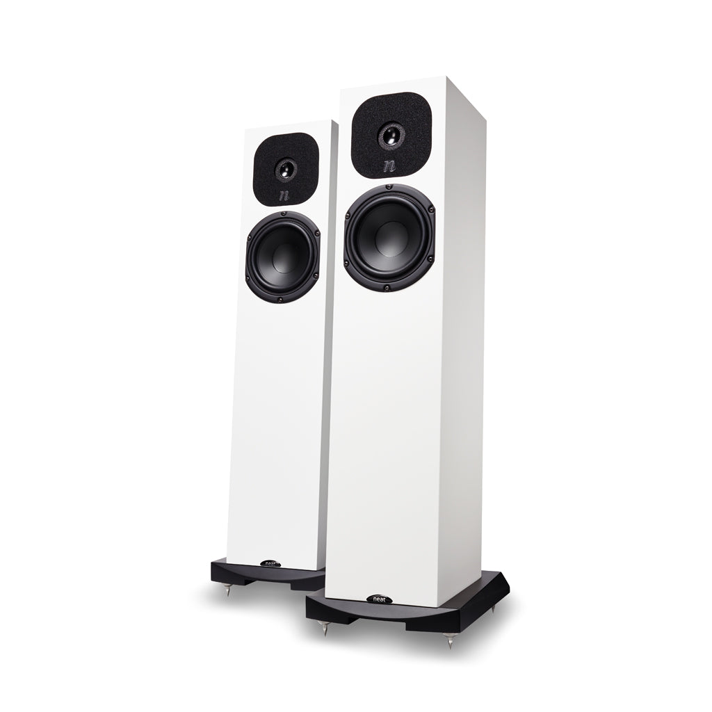 Motive SX2 Floorstanding Speakers