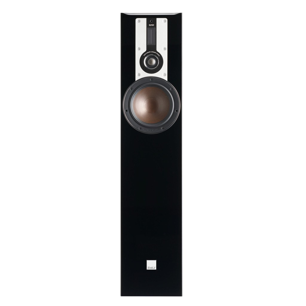 DALI Opticon 5 Speakers | AUDIONATION