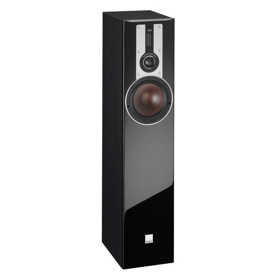DALI Opticon 5 Speakers - AUDIONATION - 1