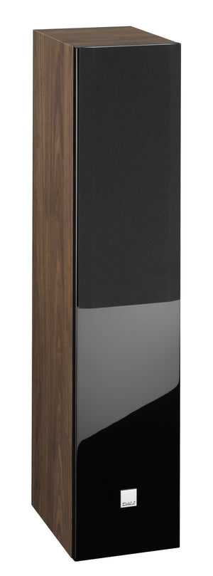 DALI Opticon 5 Speakers - AUDIONATION - 5