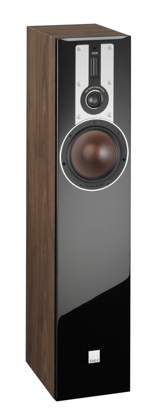 DALI Opticon 5 Speakers - AUDIONATION - 7