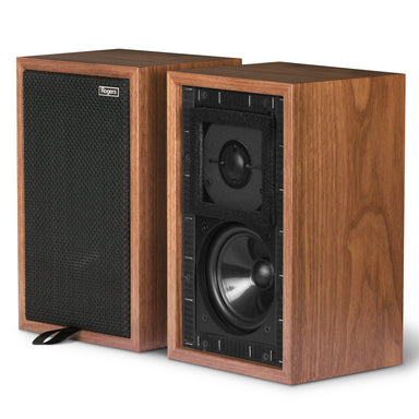 Rogers LS3/5a BBC Speakers