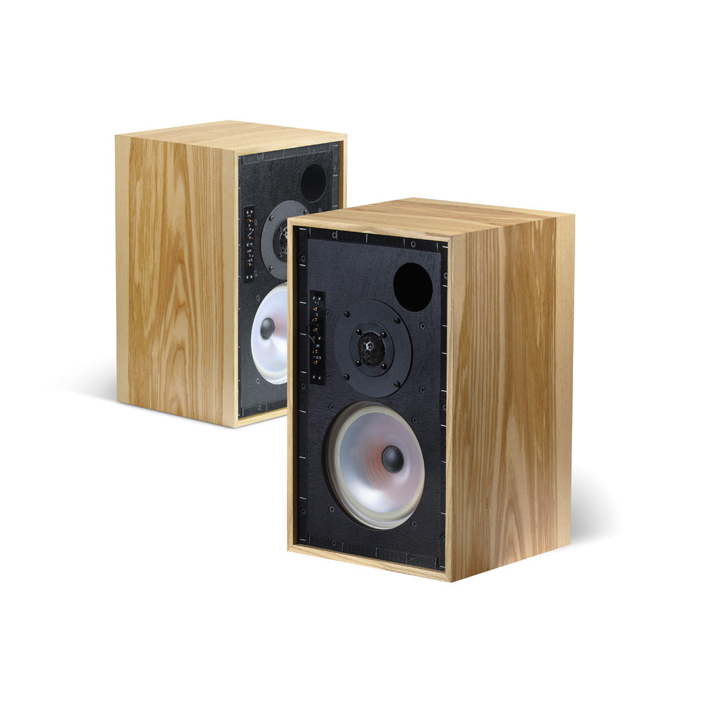 LS5/9 Monitor Speakers