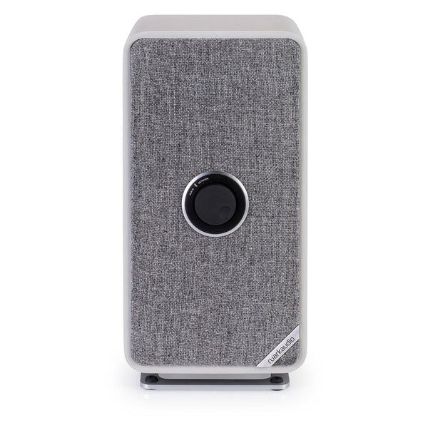 Ruark Audio MRx Connected Wireless Speaker - AUDIONATION