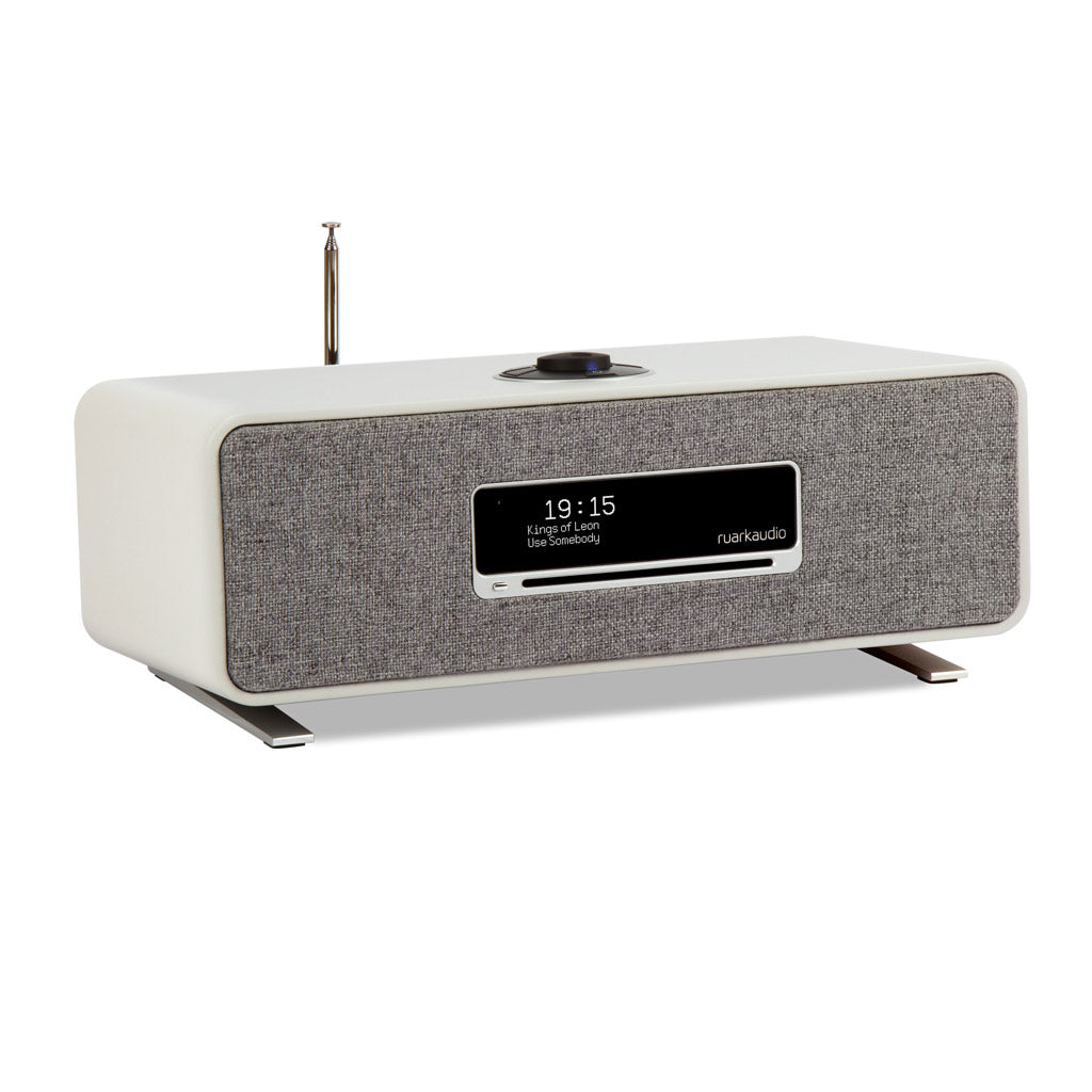 R3 Music System - Limited Promotion