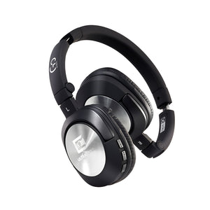Ultrasone Headphones