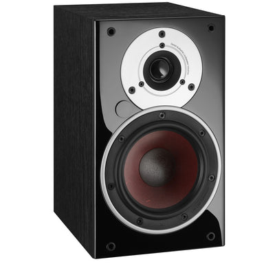 DALI Zensor 1 AX Wireless Speakers - AUDIONATION - 2