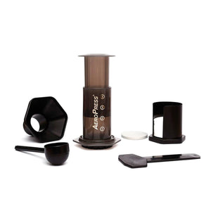 Aeropress - Notes Coffee Webshop