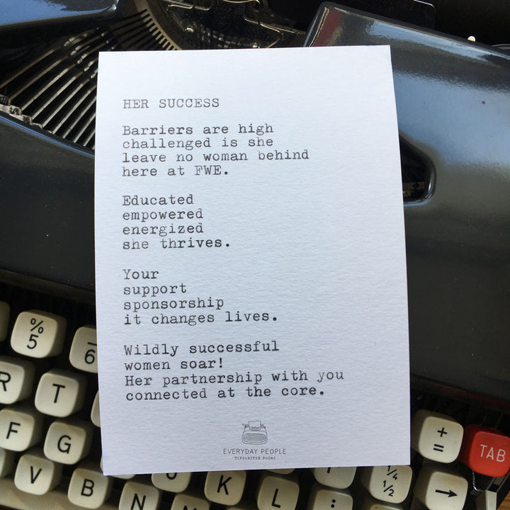files/EverydayPeopleTypewriterPoems_607df0bb-eec9-4155-a52f-076656a39232.jpg