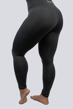 HERRway Signature Take Control Tight