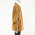 products/CinnamonSuedemenjacket-2276.jpg