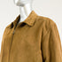 products/CinnamonSuedemenjacket-2277.jpg