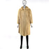 products/PASTELMINKCOAT-21956.jpg