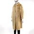products/PASTELMINKCOAT-21958.jpg