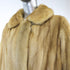 products/PASTELMINKCOAT-21962.jpg