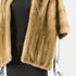 products/Vintage-Furs_2018-01-12_19.jpg