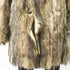 products/Vintage-Furs_2018-03-13_18.jpg