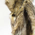 products/Vintage-Furs_2018-03-13_23.jpg