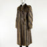 products/VintageFurs_LongHairBeaverCoat_14.jpg