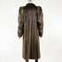 products/VintageFurs_LongHairBeaverCoat_15.jpg