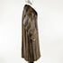 products/VintageFurs_LongHairBeaverCoat_16.jpg