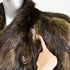 products/VintageFurs_LongHairBeaverCoat_18.jpg