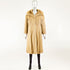 products/autumnhazeminkcoat-10661.jpg