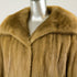 products/autumnhazeminkcoat-10662.jpg