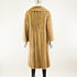 products/autumnhazeminkcoat-10665.jpg