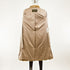 products/autumnhazeminkcoat-10667.jpg