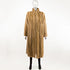 products/autumnhazeminkcoat-16770.jpg