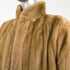 products/autumnhazeminkcoat-16771.jpg