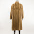 products/autumnhazeminkcoat-16774.jpg