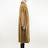 products/autumnhazeminkcoat-16775.jpg