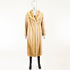products/autumnhazeminkcoat-4570.jpg