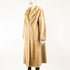 products/autumnhazeminkcoat-4571.jpg